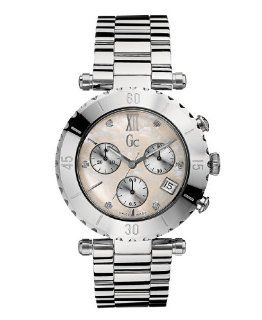 Guess Collection Ladies Diamond Watch G36001L1 at  Women's Watch store.