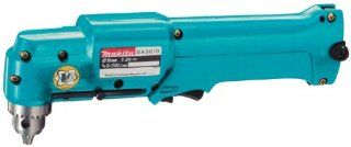 Makita DA301D 3/8 Inch Cordless Angle Drill (Variable Speed, Reversible), Bare Tool   Power Right Angle Drills