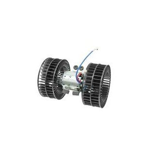 BMW e38 ac heater hvac Blower Motor fan ( OEM ) 740 750 heating air conditioning conditioner squirrel cage Automotive