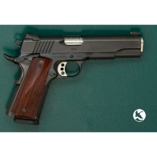 Remington Model 1911 R1 Carry Handgun UF103494326