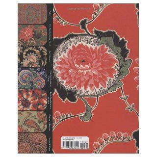 Russian Textiles: Printed Cloth for the Bazaars of Central Asia: Susan Meller, Don Tuttle, Kate Fitz Gibbon, Annie Carlano, Robert Kushner: 9780810993815: Books