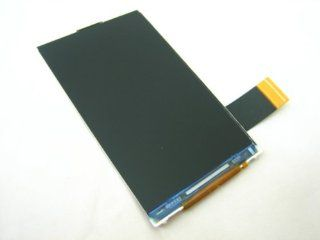 Samsung GT B7722 Duos / Dual Sim / DualSim ~ LCD Screen Display Glass Lens ~ Mobile Phone Repair Part Replacement Electronics