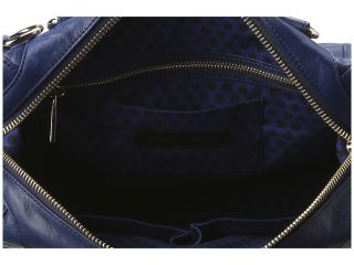 Rebecca Minkoff Mab Mini Sea Glass, Women