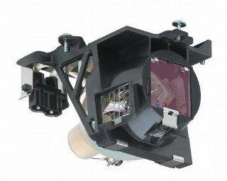 DLP Projector Replacement Lamp Bulb Module Fit For LG DX325B DS325B DW325 DW325B Electronics