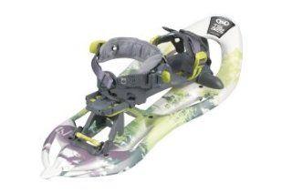 TSL Outdoor ESCEZ325 Escape Easy Composite Advanced Hourglass Snowshoes : Sports & Outdoors
