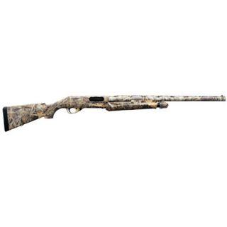 Benelli Nova Shotgun GM421127
