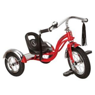 Schwinn Roadster 12 Trike   Red