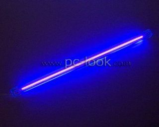 "LOGISYS CLK12UV UV 12"" SINGLE COLD CATHODE LIGHT KIT: Computers & Accessories"
