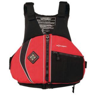 Chica Canoe/Kayak Vest 437356