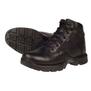 Danner Mens Striker II GTX 4.5 Uniform Boot 403261