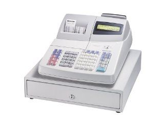 Sharp Electronics XE A403 Cash Register : Electronics