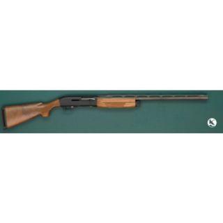 Benelli M1 Super 90 Shotgun UF103358520