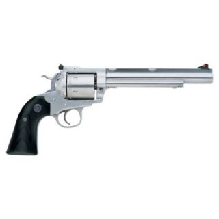 Ruger New Model Super Blackhawk Bisley Hunter Handgun 733328