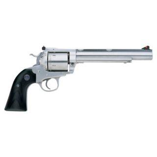 Ruger New Model Super Blackhawk Bisley Hunter Handgun 733328