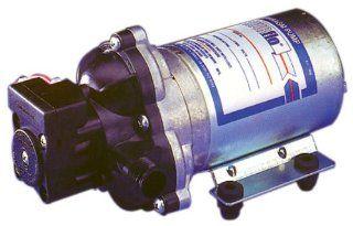 SHURflo 2088 453 444 3.5 Classic Series Potable Water Pump Automotive