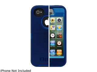 OtterBox Defender Night Sky Case For iPhone 4/4S 77 18583