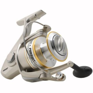 Penn Pursuit 3000 Spinning Reel PUR3000 CP 696636