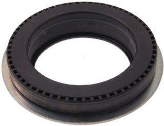 6N0412249C   Front Shock Absorber Bearing For VW Automotive