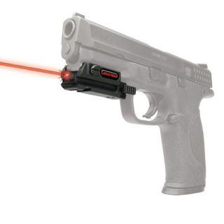 LaserMax LMS UNI ES Rail Mounted Laser 445458