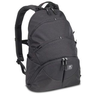 Kata KT DL DR 465 Digital Rucksack for DSLR Cameras and Accessories : Camera Cases : Camera & Photo