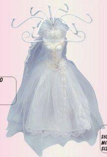 Jewelry Organizer Wedding Dress   Closet Storage And Organization Systems