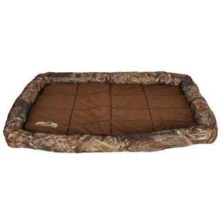 Mossy Oak Pet Crate Mat 24 x 17 613392
