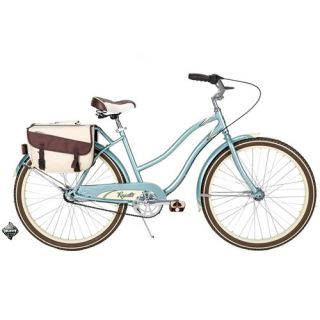 Get the Huffy Regatta 26 Womens Bike at. Save money. Live better.