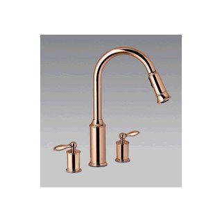 moen kitchen faucet parts diagram on popscreen moen 7592c aberdeen chrome two handle high arc pulldown