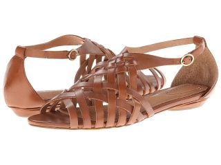 Corso Como Everly Womens Sandals (Tan)