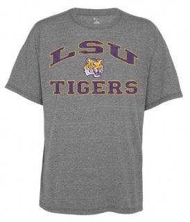 Lsu tigers inflatable tackle on popscreen for Old school basketball t shirts
