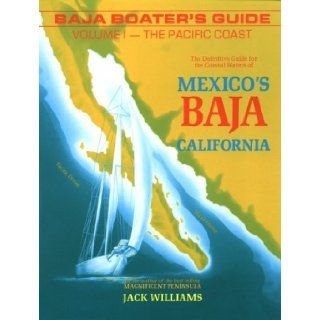 Mexico drugs on popscreen baja boaters guide the pacific coast the definitive guide for the coastal waters of fandeluxe Gallery