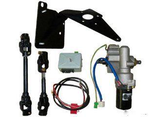Polaris Rzr 570 Power Steering Kit Automotive
