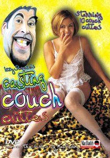 Casting Couch Cuties Flower; Mercedes; Michelle; Alexis; Dina; Isabella; Victoria; Jaimey; Devinn; Crystal, Ivan Nagy Movies & TV