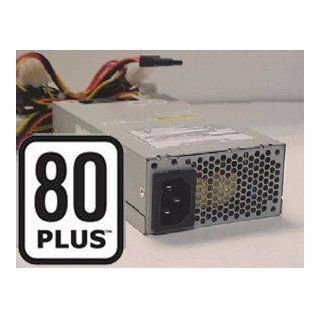 Sparkle Power 220W Flex ATX / ATX12V Switching Power Supply, 80PLUS, Industrial & Scientific
