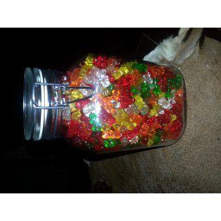Haribo Gummi Bears Sugar Free 5lb Bag  Sugar Free Gummy Bears  Grocery & Gourmet Food
