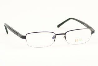 COMPUTER GLASSES WITH CLEAR POLYCARBONATE DOUBLE SIDED ANTI REFLECTIVE COATING, SCRATCH COATING AND UV PROTECTION   BLACK METAL FRAME   50 18 135.   Safety Glasses