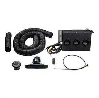 Polaris UTV Ranger RZR Heater Kit   pt# 2878366 Automotive