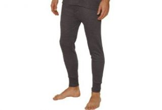 OCTAVE Mens BIGGER PLUS SIZE Thermals  Mens Thermal Underwear Long Johns [What  Men�s Clothing store