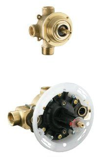 KOHLER K 693 K NA Luxury Performance Showering Package Valve   Bathtub And Shower Diverter Valves