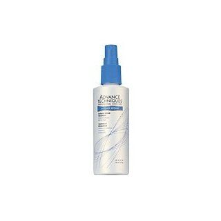 Avon ADVANCE TECHNIQUES Intense Repair Damage Repair Treatment  Hair And Scalp Treatments  Beauty