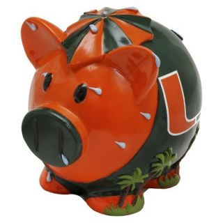 Cool piggy banks for adults on popscreen Large piggy banks for adults