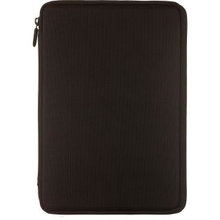 M Edge Universal 360° Case for 10 Tablet