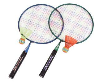 Sportcraft Shuttle Smash : Badminton Shuttlecocks : Sports & Outdoors