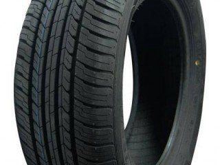 GOFORM G745 P215/70R15 98H RADIAL TIRE: Automotive
