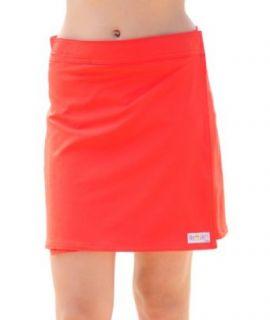 RipSkirt Hawaii   Swimwear Cover Up Skirt