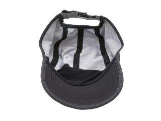 Nike RU Seasonal AW84 Anthracite/Black/Volt/Reflective Silver