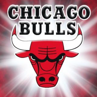 Chicago Bulls HD Wallpapers: Appstore for Android