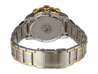 Citizen Watches CA4084 51E Primo Stingray 620