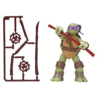 Teenage Mutant Ninja Turtles Donatello Figure