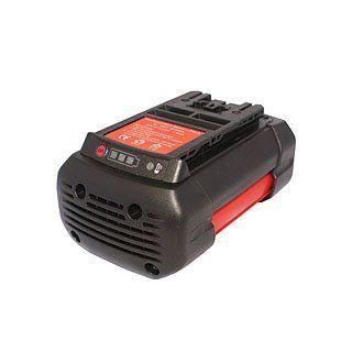 Bosch BAT836 Power Tool Battery